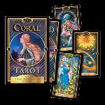 zodiac_tarot